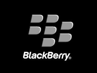 Harga Blackberry Juli 2012